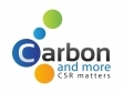 Carbon-And-More Announces New Custom Metrics Feature