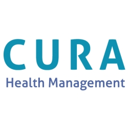 CURA Health Management Partners with Toro Risk Consulting Group