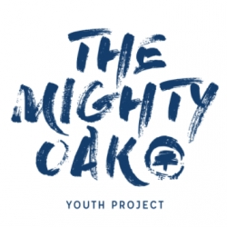 The Mighty Oak Youth Project Launches to Improve Access to Soccer for Area Youth
