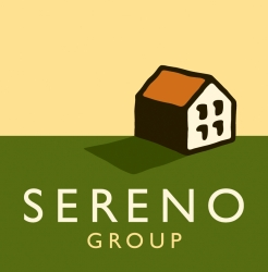 Sereno Group Realtor Jason Noriega Honored by Santa Clara County