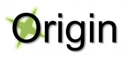Origin Wireless Turns Popular Mesh Routers Into Smart Sensing Stations