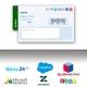 LinkedIP