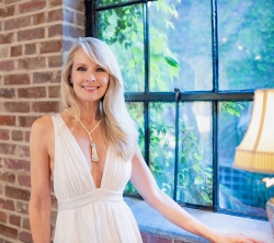 NYC Bridal, Beauty & Fashion Expert Opens Luxury Boutique in Charleston, SC