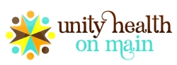 Unity Health on Main Announces Its Grand Opening on May 24, 2018: Community-Led Health Center Serves Medically Underserved Area of Greenville County, SC