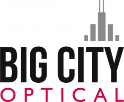Big City Optical to Open 2 New Stores in Chicago Lakeview Neighborhood