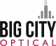 Big City Optical