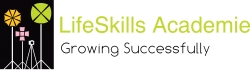LifeSkills Academie-Redmond & Northwest Liberty School-Woodinville Partner to Provide Summer Life Skill Classes K-12; Phasing Out School of Hard Knocks