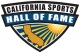 California Sports Hall Of Fame