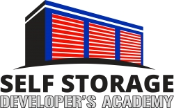 The Self Storage Developers Academy - Coming to Indianapolis July 2018: This Advanced 3 Day Event