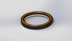 Seginus Inc New PMA RS823-1EH Seal Assembly (OEM RS823-1 Seal Assembly)