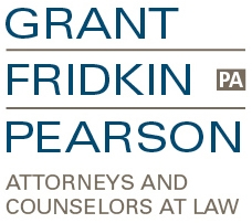 Six Grant Fridkin Pearson, P.A. Attorneys Named 2018 Florida Super Lawyers and Rising Stars