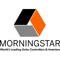 Morningstar Debuts an Innovation