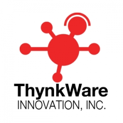 ThynkWare Innovation Inc. Founder Duane Cash Granted USPTO Patent for Mind-Controlled Virtual Assistant on a Smartphone Device