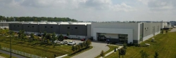 Campio Completes 201,810 SF Sale-Leaseback in New Albany, OH