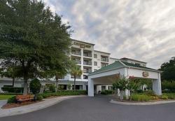 AD1 Global Buys Marriott Myrtle Beach Hotel