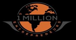 The Lonely Entrepreneur to Help 1 Million Entrepreneurs Worldwide