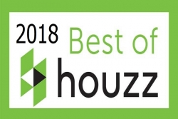 Ta Da Staging by KAT of Houston, Texas Awarded Best Of Houzz 2018