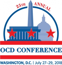World's Largest Resource for OCD Comes to Washington D.C.