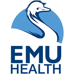 EMU Health Partners with Mount Sinai in Queens