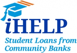 iHELP Student Loans Offers New Borrower Options