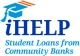 iHELP Student Loan/RSLFC