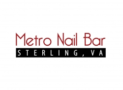 Cascades Overlook Town Center and Don Wooden of Meladon Group Announce the Opening of Metropolitan Nail Bar