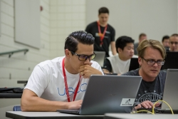 NSA Designates Southern Utah University as a National Center of Academic Excellence in Cyber Defense Education