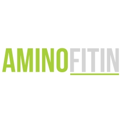 AminoFitin Company Intends to Expand Its Business Worldwide