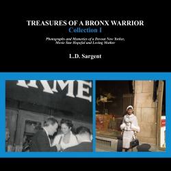 L.D. Sargent Releases