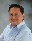 Syntelli Solutions Inc. Welcomes Javier Guillen as Director of Data Engineering