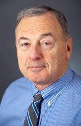 Dr. Alan Michelson to Advise LightIntegra Technology