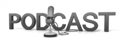Announcing: Instant Distribution of Podcast Content on 50 Media Outlets