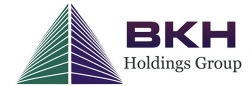 Bryan Hawker & BKH Holdings Group Inc. Are Currently Engaged in Buy Outs with Several Auto Dealerships