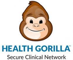 Health Gorilla, Inc. Solves a Major Healthcare Challenge and Closes $8.2M Series A Round of Funding to Accelerate Growth of Its Clinical Network