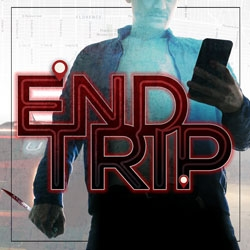 Right and Left Studios Gets World Premiere of Horror Film, End Trip. A Film Mirroring the Real Life Horrors of Technology.