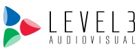Layer Logic and Level 3 Audio Visual Announce Channel Partnership Agreement
