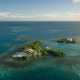 Vision Properties Belize