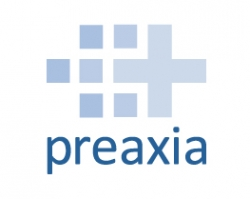 Paul Verbene Joins PreAxia Board of Directors
