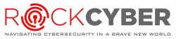 RockCyber, LLC Launch Announcement