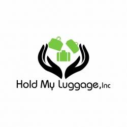 Hold My Luggage, Inc. - Orlando's New Luggage Service