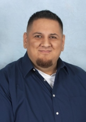 Ernest Melgoza Named Partner and CTO of Intelli-Flex, Inc.