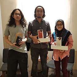 Digi Gamestrike Customers Walk Away with Prizes Worth Up to RM100,000