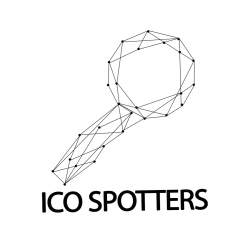 ICO Spotters is Opening Up for Free Cryptocurrency and ICO Guest Posts from Experts and Enthusiasts