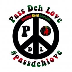Pass Deh Love Virgin Islands Reggae Fest