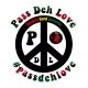 Pass Deh Love