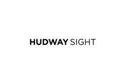 HUDWAY Partners with Digilens and Young Optics to Produce an Augmented Reality Kit to Make Any Helmet Smart