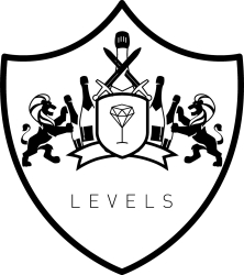 LEVELS is a Luxury Start-Up Offering All Expenses Paid  International Documentary Opportunity