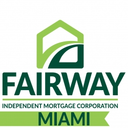 Fairway Independent Mortgage Corporation Miami Branch Opening