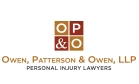 Law Firm Owen, Patterson, and Owen Files Lawsuit on Behalf of USC Students Suing the University of California and Dr. George Tyndall for Alleged Sexual Misconduct