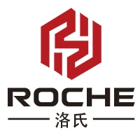 Dongguan Roche Industrial Co., Ltd. Set to Complete Second Quarter of 2018 as a Top Toggle Clamps and Case Latches Manufacturer